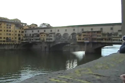 Florence, Italy #2