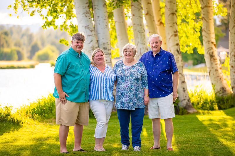 Baysinger Family 2019-13