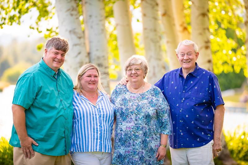 Baysinger Family 2019-14