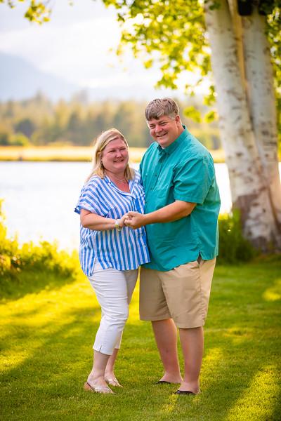 Baysinger Family 2019-6