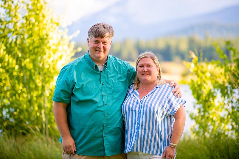 Baysinger Family 2019-9