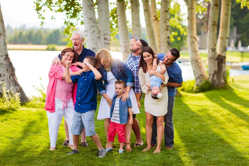 Baysinger Family (116 of 279)