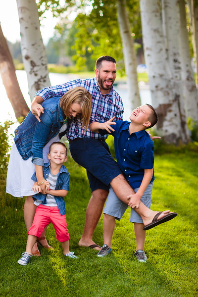 Baysinger Family (105 of 279)