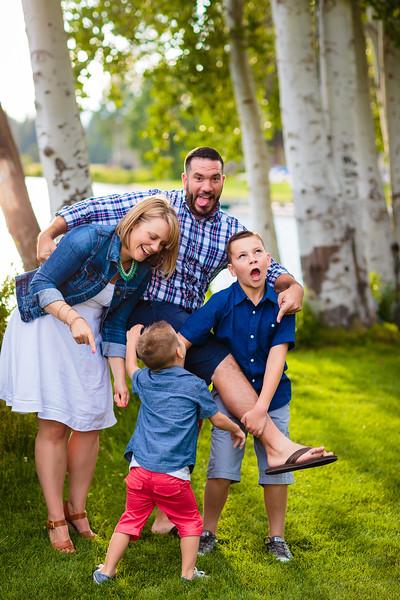 Baysinger Family (103 of 279)