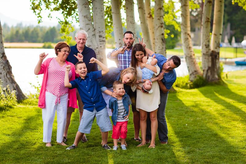 Baysinger Family (114 of 279)