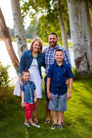Baysinger Family (108 of 279)