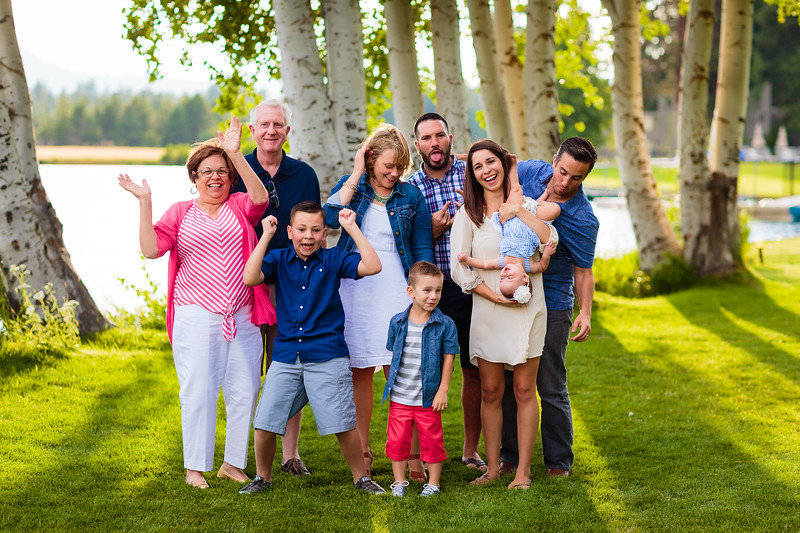 Baysinger Family (113 of 279)