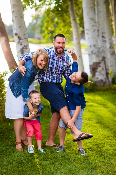 Baysinger Family (106 of 279)