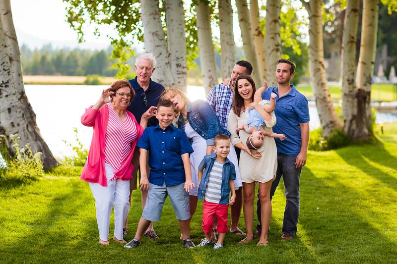 Baysinger Family (110 of 279)