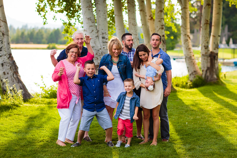 Baysinger Family (112 of 279)