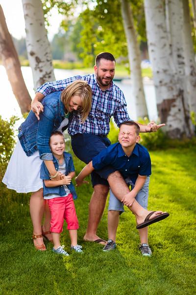 Baysinger Family (104 of 279)