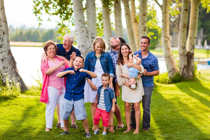 Baysinger Family (115 of 279)