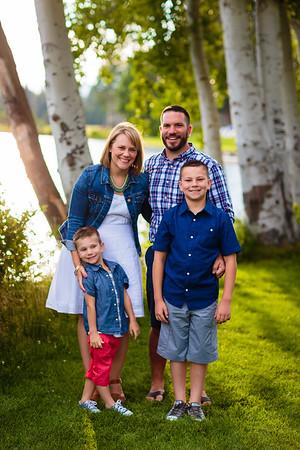 Baysinger Family (107 of 279)