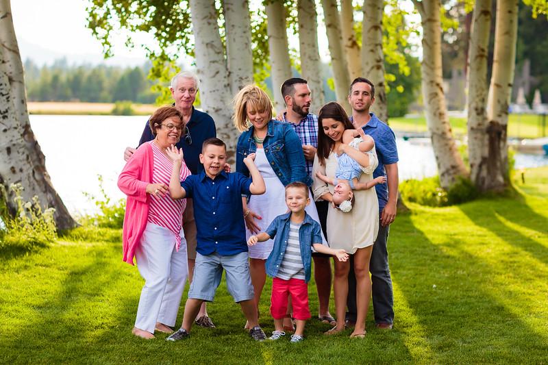 Baysinger Family (111 of 279)