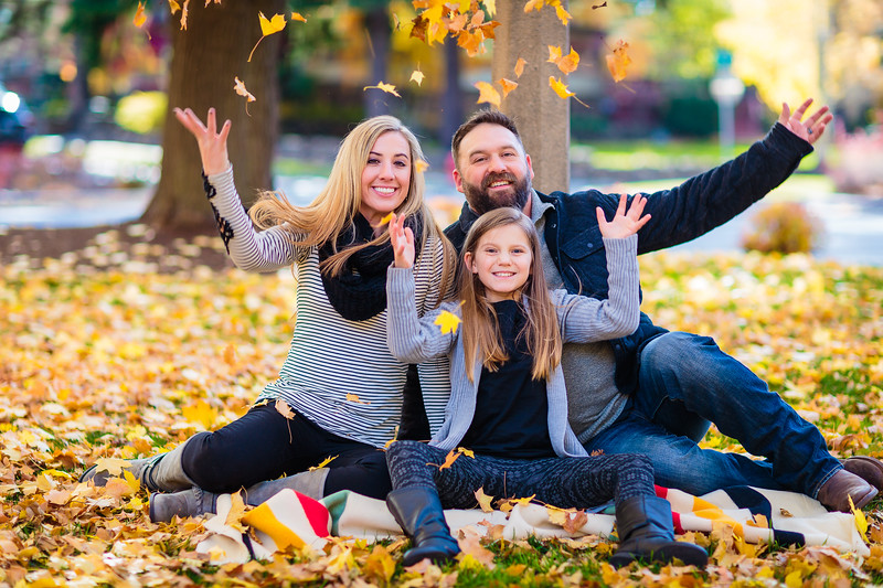 Family (112 of 210)