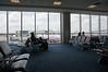 20110423-_JGW1374  -  Miami Airport...