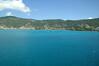 St. Thomas, US Virgin Islands >