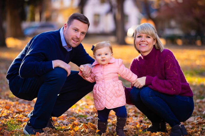 Creighton Family 2019-14