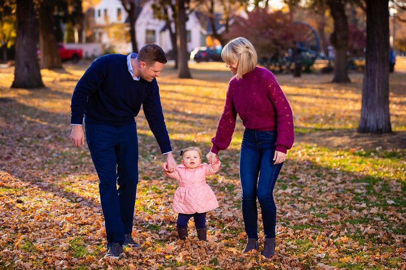 Creighton Family 2019-9