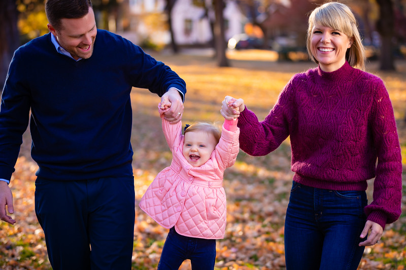 Creighton Family 2019-13
