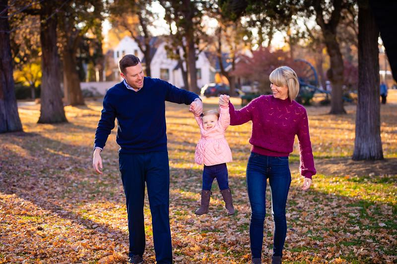 Creighton Family 2019-7