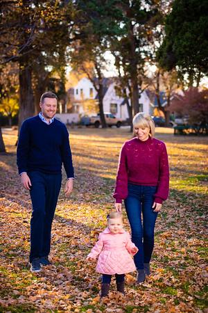Creighton Family 2019-3