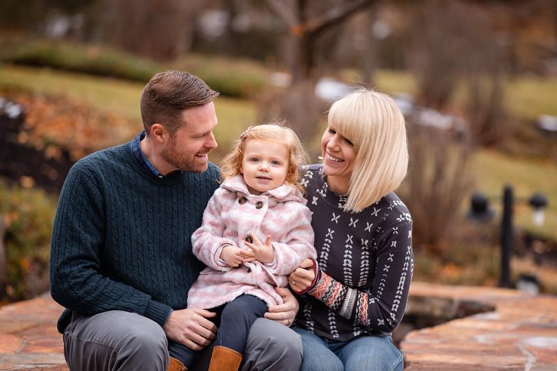 Creighton Family-8