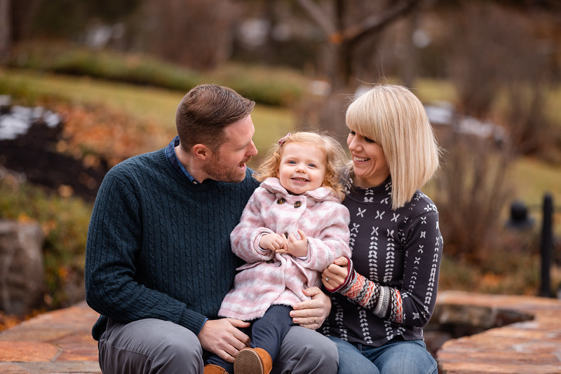 Creighton Family-6