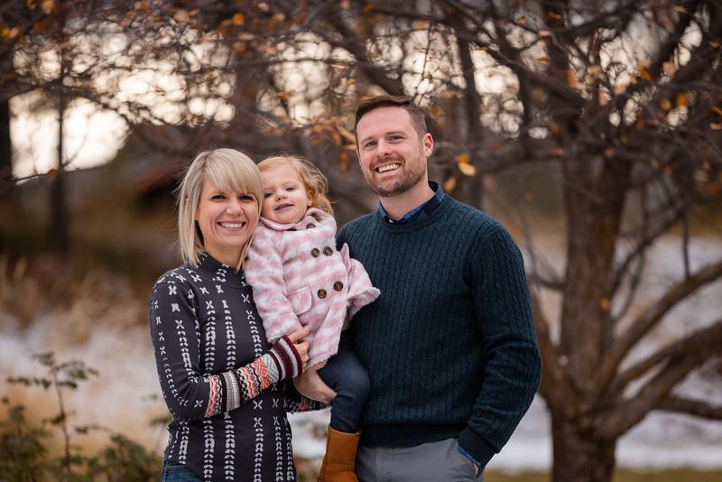 Creighton Family-12