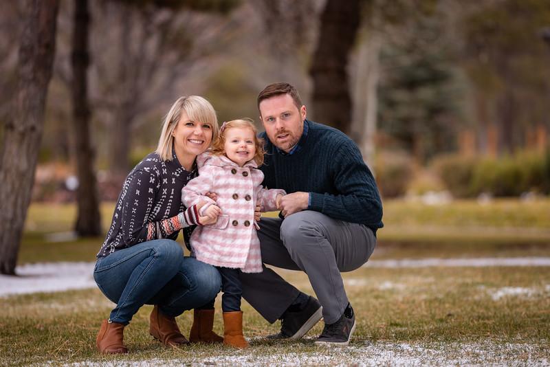 Creighton Family-17