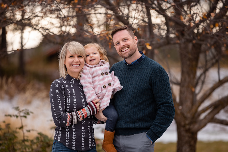 Creighton Family-13
