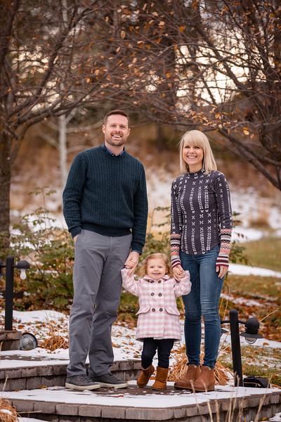 Creighton Family-9