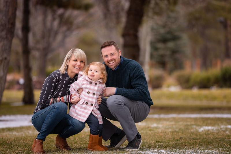 Creighton Family-20