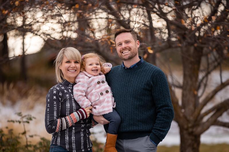Creighton Family-16