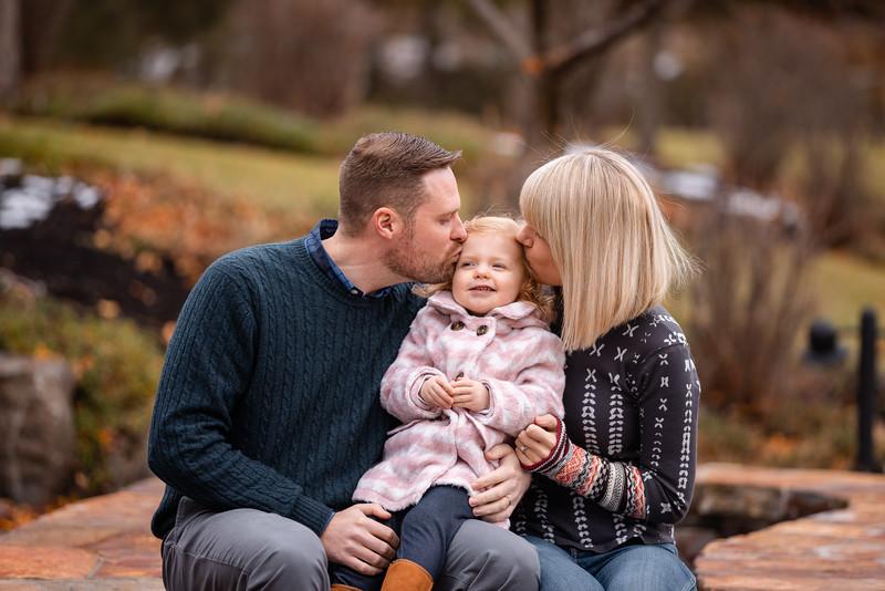 Creighton Family-5