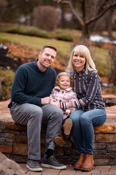 Creighton Family-3