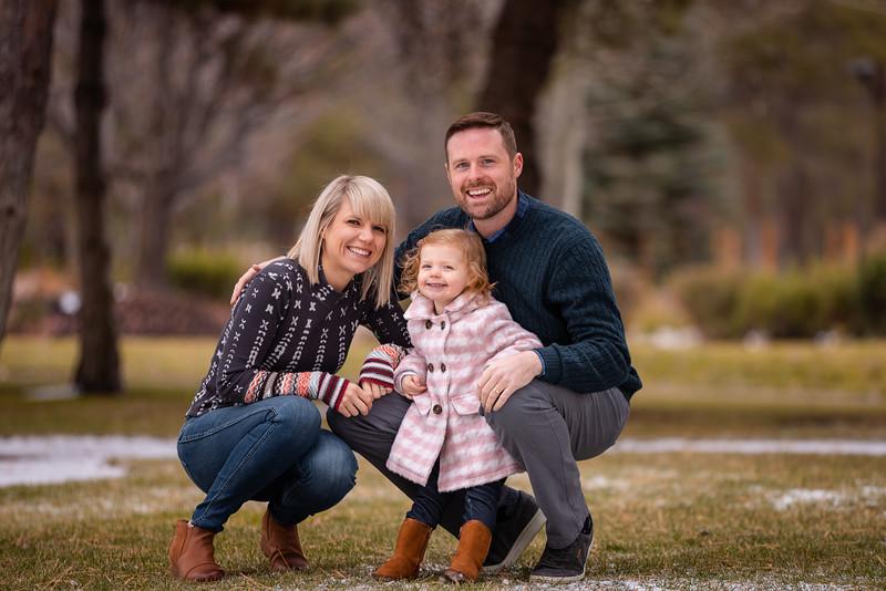 Creighton Family-22