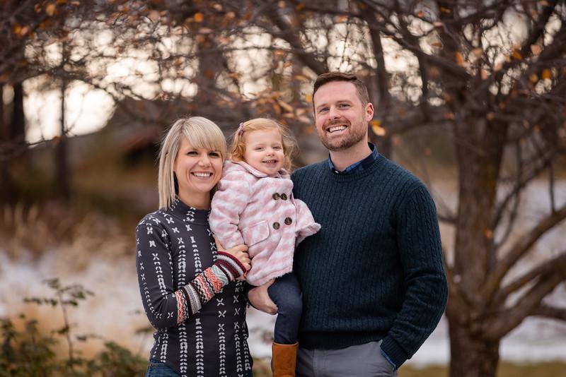 Creighton Family-14