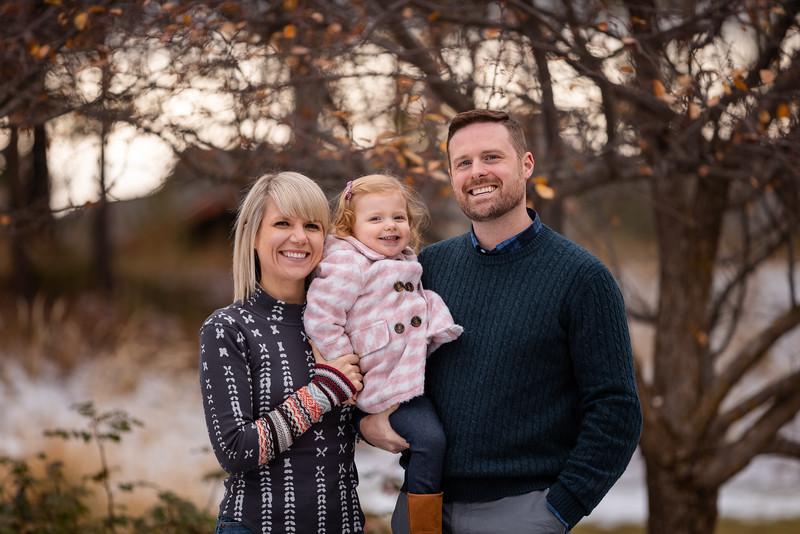 Creighton Family-15