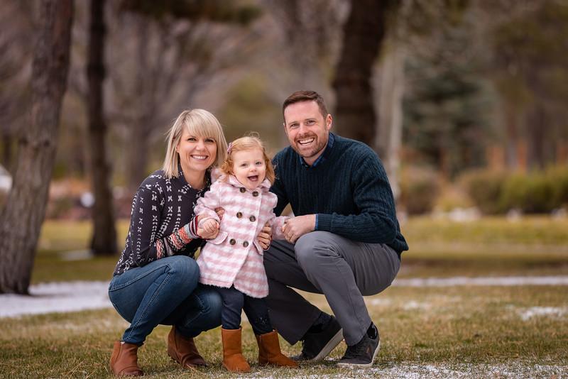 Creighton Family-19