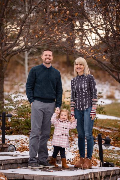 Creighton Family-10