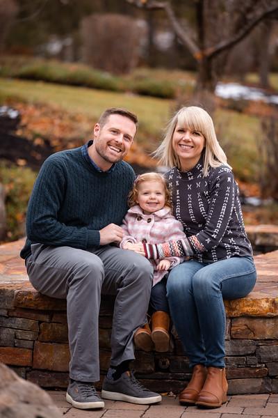 Creighton Family-2