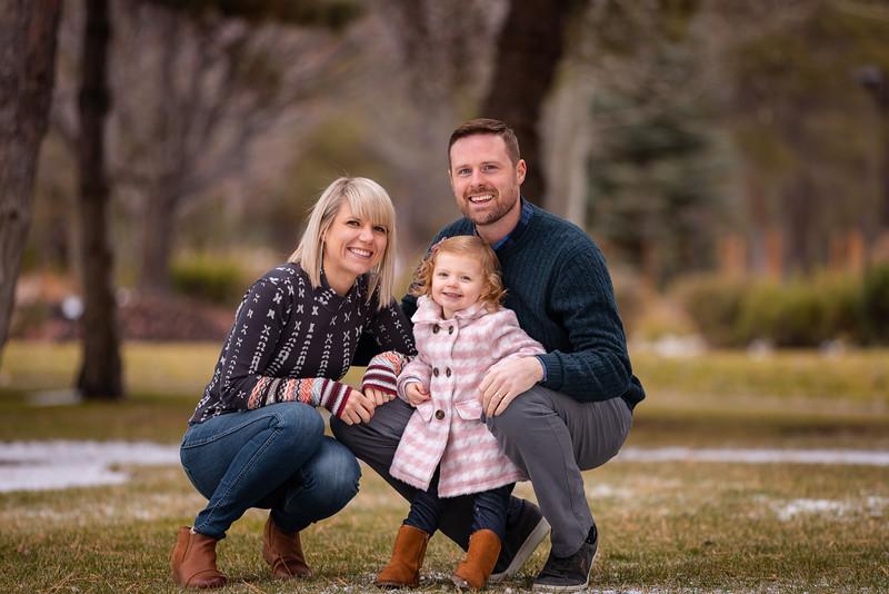 Creighton Family-23