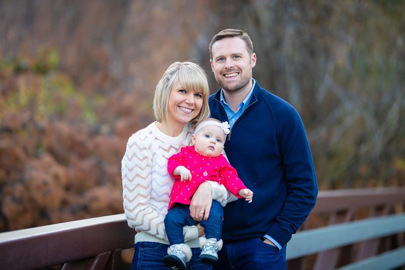 Creighton Family-101