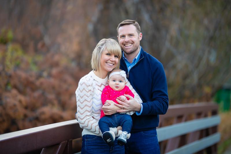 Creighton Family-105