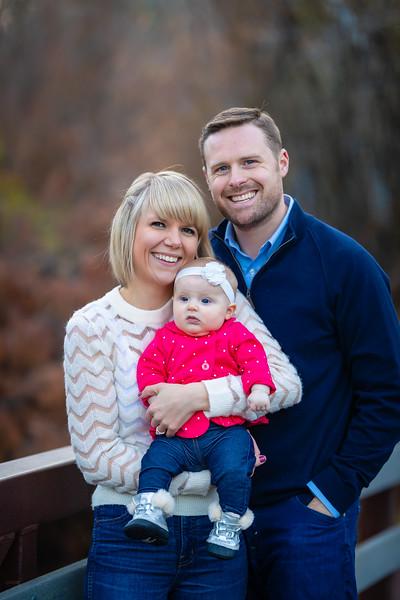Creighton Family-107