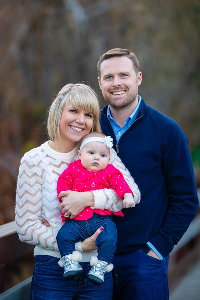 Creighton Family-109
