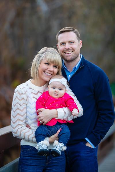 Creighton Family-108