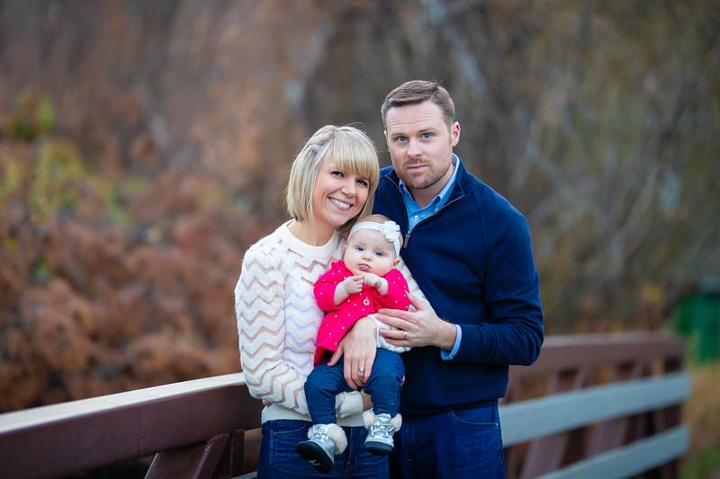 Creighton Family-103