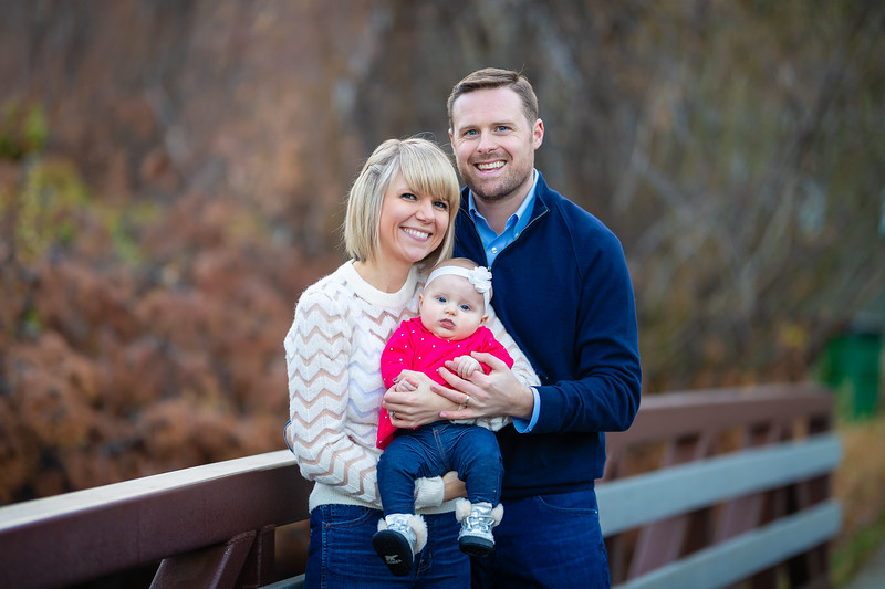 Creighton Family-104